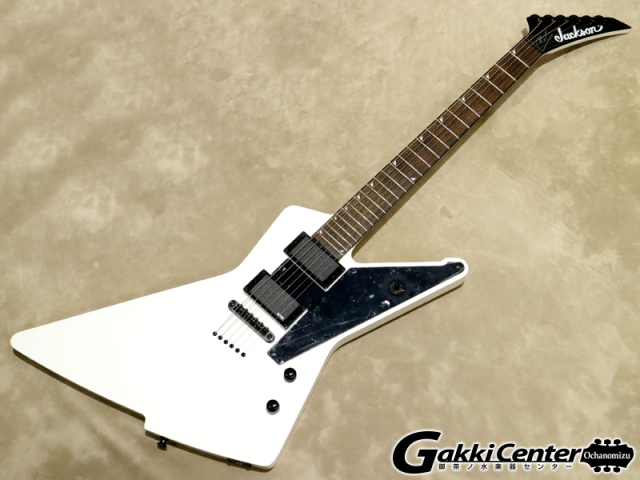 Jackson Pro Series Phil Demmel Demmelition Fury PDT【シリアルNo:ICJ1961749/3.7kg】【店頭在庫品】