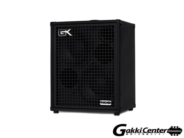 Gallien-Krueger Fusion 210 Bass Combo Amp