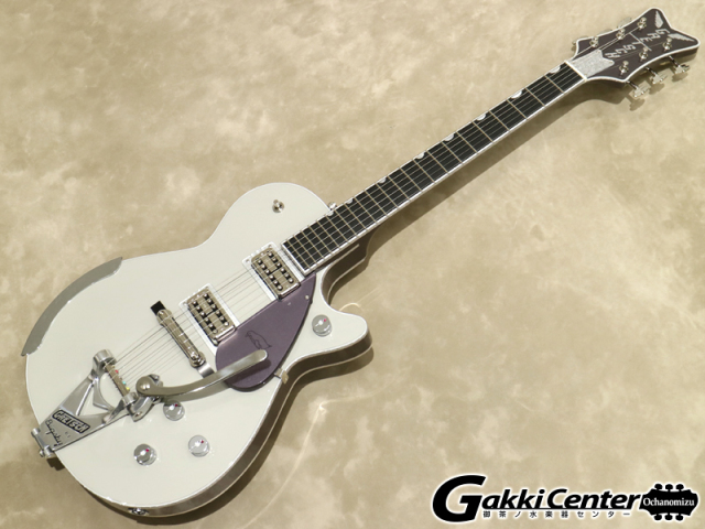 【限定モデル】G6134T-LTD Limited Edition Penguin,Two-Tone Smoke Gray/Violet Metallic 【シリアルNo:JT20031336/4.4kg】【店頭在庫品】