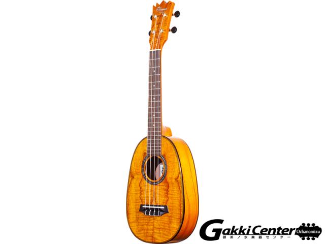 Ohana PKC-150 SMO Concert