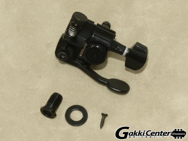 Hipshot GT-2 Lock B SCHLLER