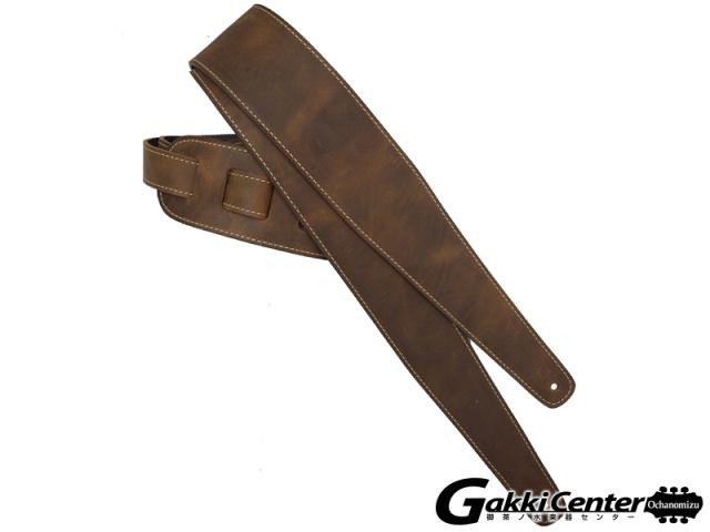 LM Products Classic Leather - Rustic Leather LS-2304W, Dakota Tan