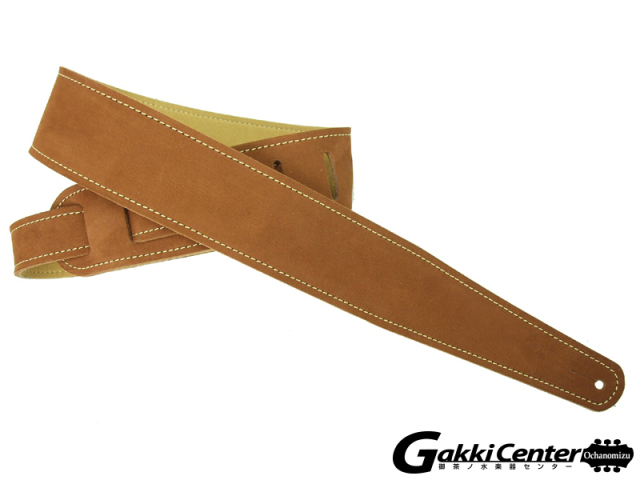 LM Products Classic Leather - Nubuck Leather LS-2304N, Brown