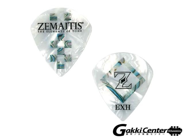 ZEMAITIS ZP19 JZ/EXH 20枚セット