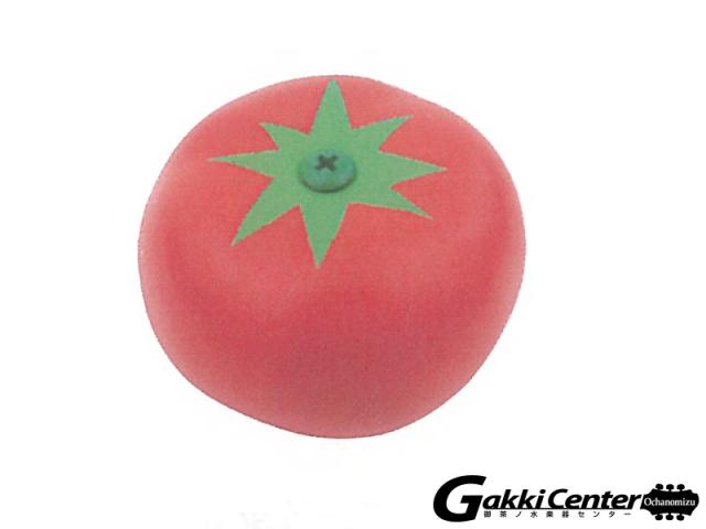 PLAYWOOD Vegetables Shaker,VS-トマト