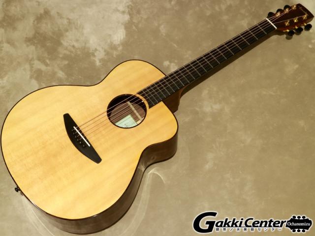 【アウトレット】Baden Guitars A-style SR【シリアルNo:2210307003/2.2kg】【店頭在庫品】
