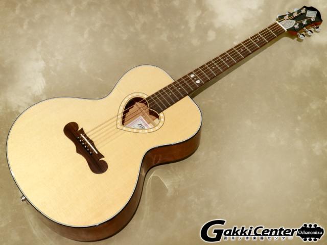 ZEMAITIS Acoustics/AAS-1000HPD-E, Natural 【シリアルNo:ZT-069/2.0kg】【店頭在庫品】