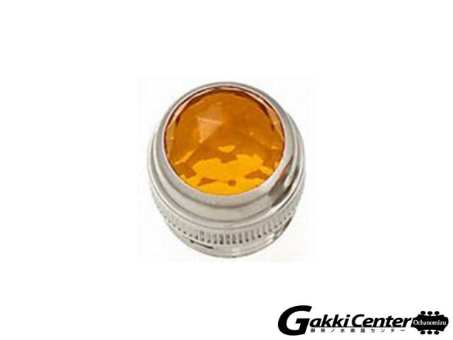 Allparts Amber Amp Lenses/4010