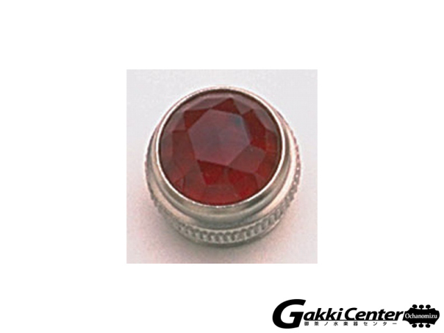 Allparts Red Amp Lenses/4011