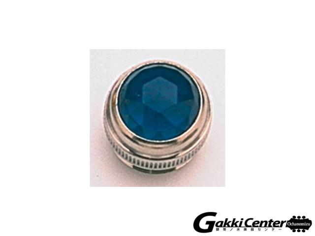 Allparts  Blue Amp Lenses/4012