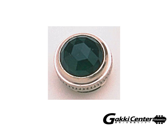 Allparts Green Amp Lenses/4013