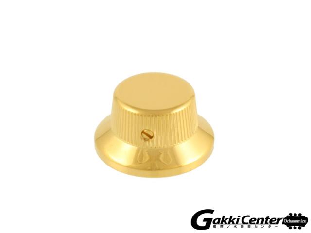 Allparts Schaller Gold Bell Knob/5112