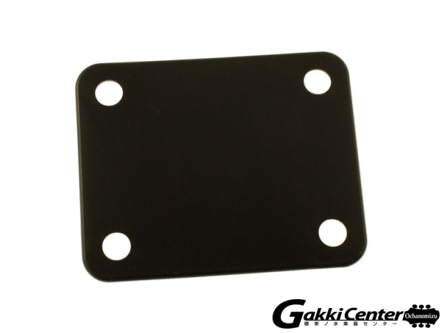 Allparts Neckplate Cushion/6547