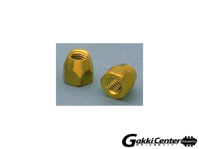 AllpartsTruss Rod Nuts for Gibson/6603