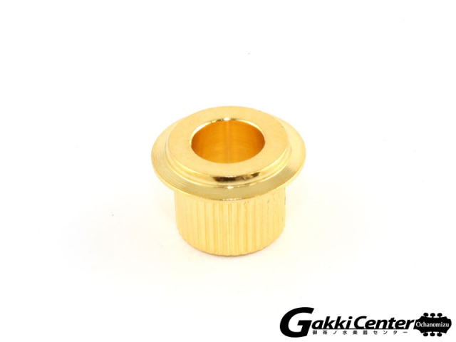 Allparts Gotoh Gold Vintage Adapter Bushings/7007
