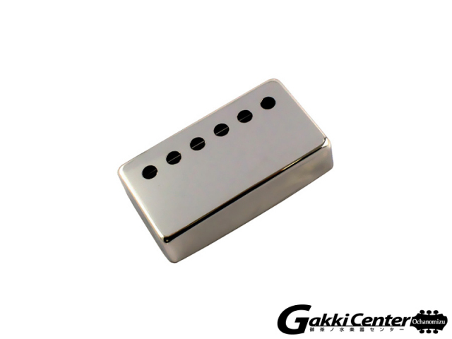 Allparts 49.2mm Humbucking Pickup Cover/8204