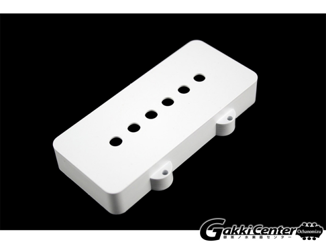 Allparts Pickup Covers for Jazzmaster/8231