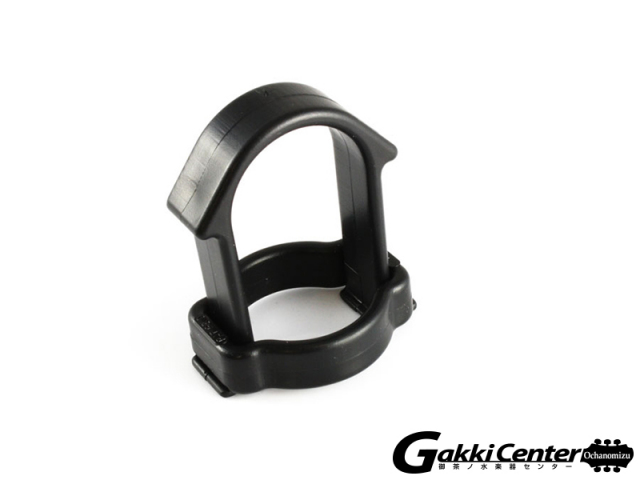 Allparts Knob Puller Tool/8404