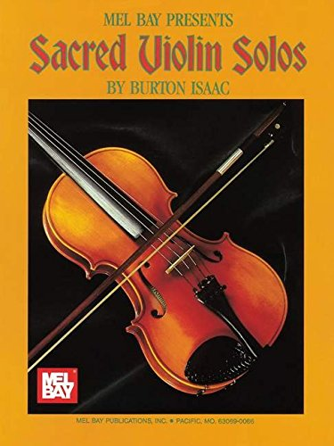 Handbook for Violin Students