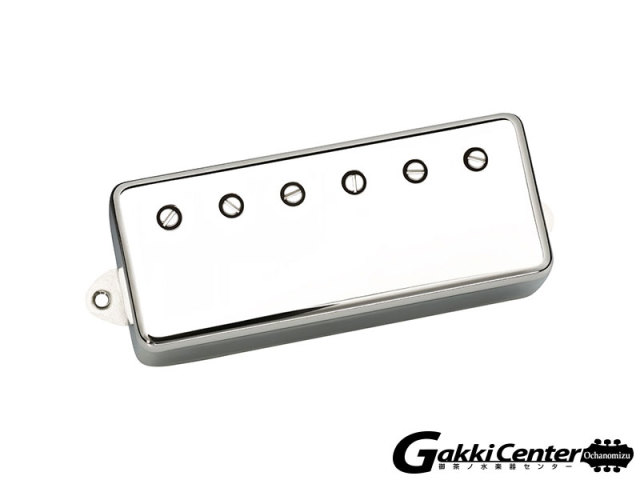 DiMarzio Mini Humbuckers DP246 PG-13 Middle【店頭在庫品】