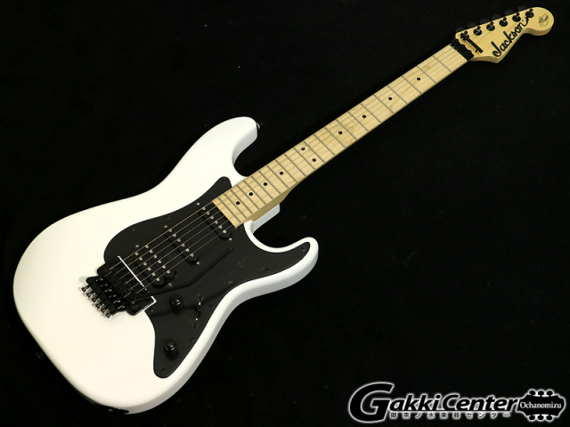 Jackson X Series Adrian Smith Signature SDX Maple Fingerboard【シリアルNo:ICJ1500522/4.0kg】