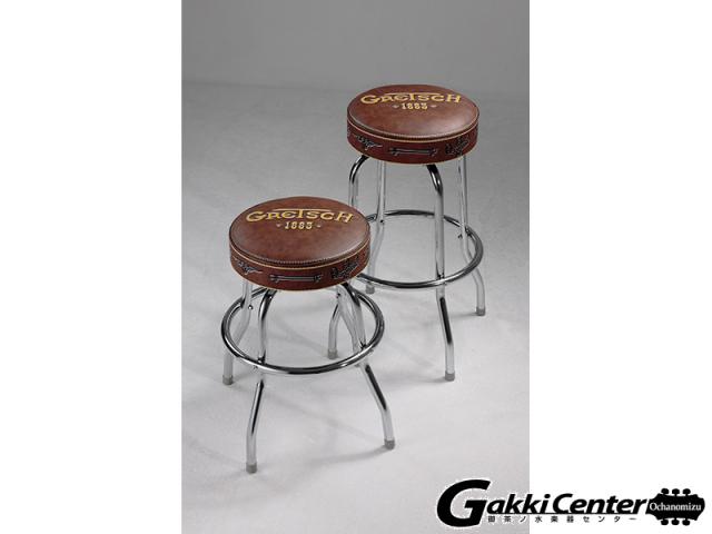 """GRETSCH Bar Stool / Gretsch 1883 30"""" <組立式>【店頭在庫品】"""