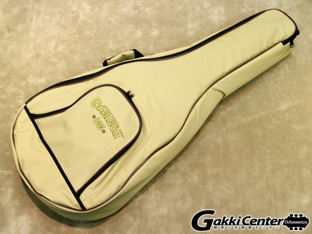 Gretsch G2187 Jumbo Acoustic Gig Bag