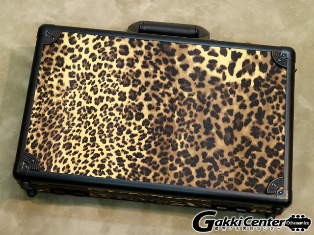 Effector Case 40 Jaguar 【店頭在庫品】