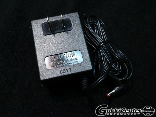 DigiTech PS200R/アダプター 【店頭在庫品】