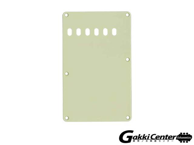 Greco グレコ WS-STD Tremolo Back Covers (Mint Green)
