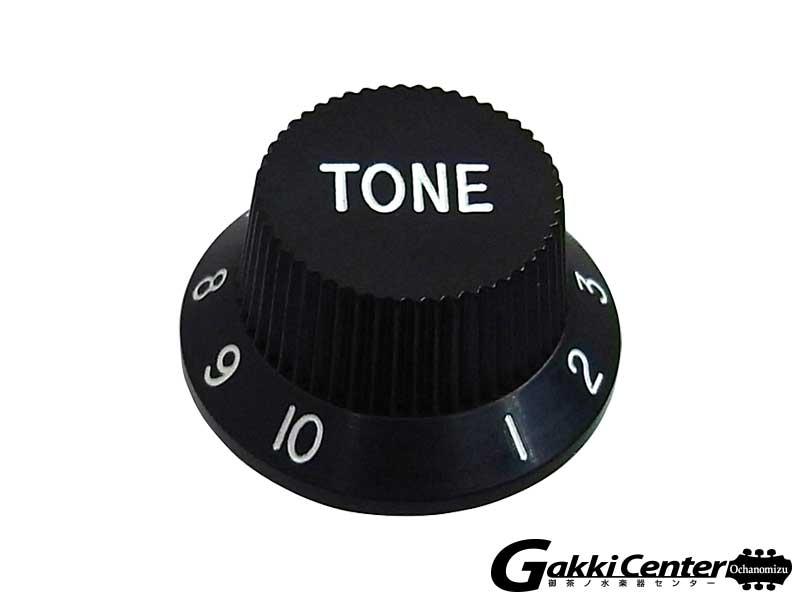 Greco グレコ WS-STD Tone Knobs (Black)