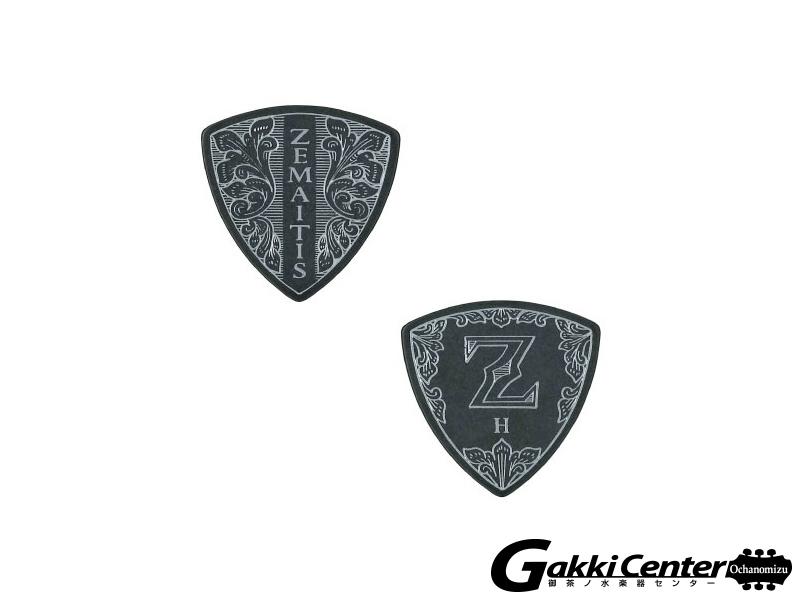 ZEMAITIS ZP16 20枚セット