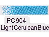 カリスマカラー色鉛筆 PC904 LightCeruleanBlue [サンフォード]