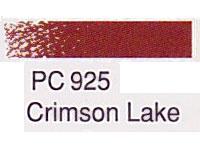 カリスマカラー色鉛筆 PC925 CrimsonLake [サンフォード]
