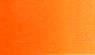 W016 カドミウム レッド オレンジ 2号(5ml)[ホルベイン透明水彩絵具]