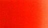 W019 バーミリオン ヒュー 2号(5ml)[ホルベイン透明水彩絵具]