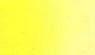 W033 レモン イエロー 2号(5ml)[ホルベイン透明水彩絵具]