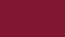 G501 アリザリンクリムソン 5号(15ml)[ホルベイン不透明水彩絵具]