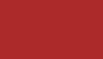 G502 カーマイン 5号(15ml)[ホルベイン不透明水彩絵具]