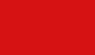 G509 ピュアレッド 5号(15ml)[ホルベイン不透明水彩絵具]