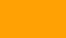 G522 パーマネントイエローオレンジ 5号(15ml)[ホルベイン不透明水彩絵具]