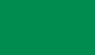 G542 パーマネントグリーンディープ 5号(15ml)[ホルベイン不透明水彩絵具]