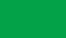 G543 カドミウムグリーン 5号(15ml)[ホルベイン不透明水彩絵具]