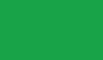 G545 エメラルドグリーン 5号(15ml)[ホルベイン不透明水彩絵具]