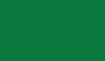 G552 カドミウムグリーンディープ 5号(15ml)[ホルベイン不透明水彩絵具]