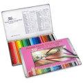 ホルベイン アーチスト色鉛筆36色セット(基本色)
