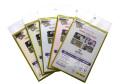 マルマン ポストカード ミ・タント 10枚(インクジェット専用用紙)[郵便番号枠印刷なし]
