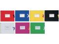マルマン アートスパイラルスケッチブック F3 画用紙 厚口(中性紙) 24枚