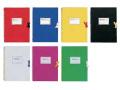 マルマン アートスパイラルスケッチブック F4 画用紙 厚口(中性紙) 24枚