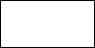 DU160 パーマネント ホワイト